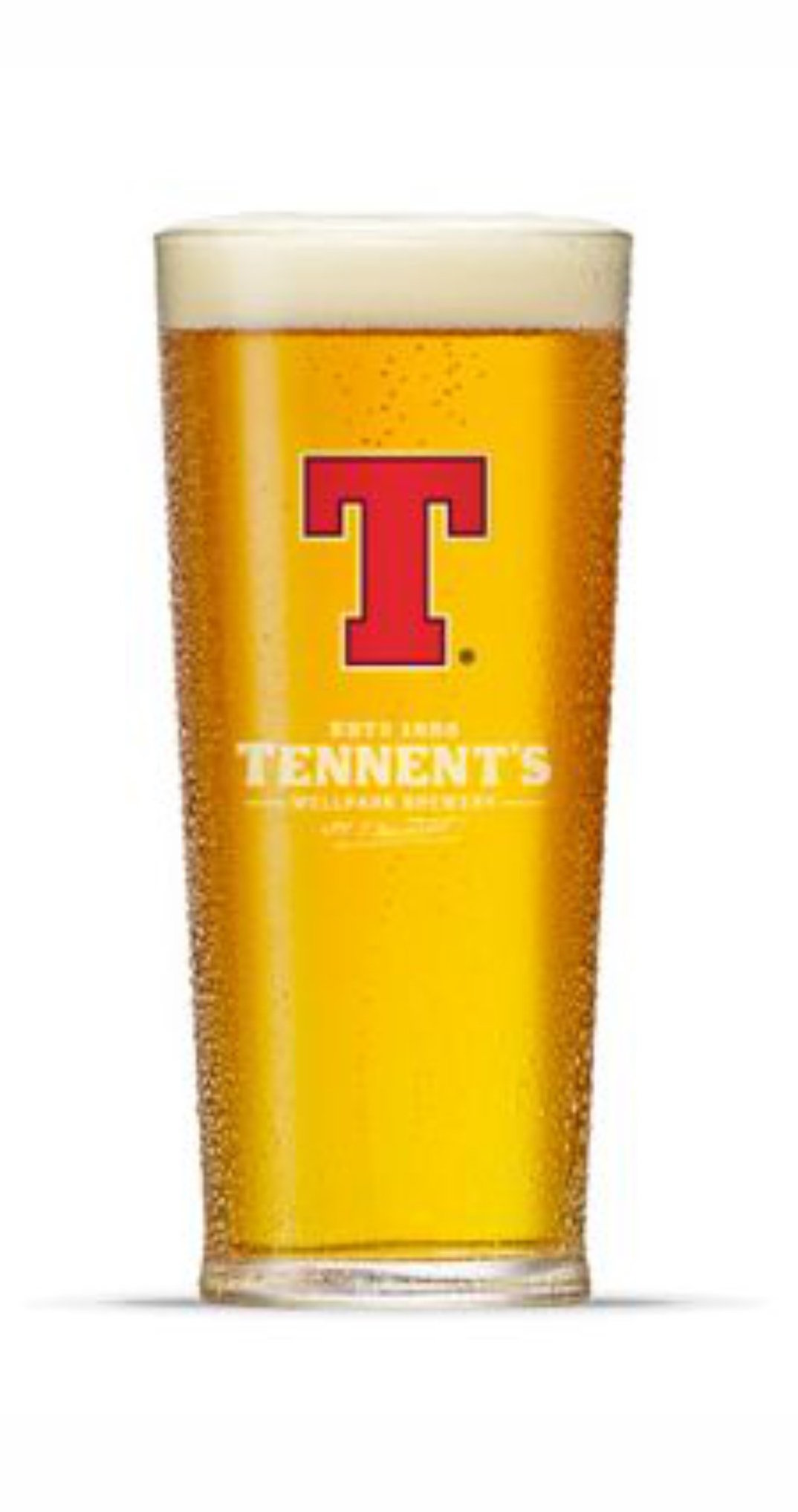 Tennents1